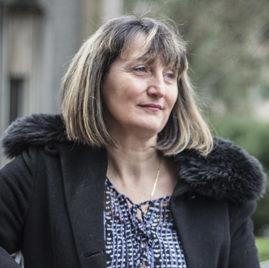 Natasha Boškić